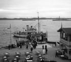 pansarskepp.jpg